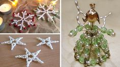 Christmas Ornaments, Holiday Decor, Ale, Home Decor, Stars, Decoration Home, Room Decor, Christmas Jewelry, Ale Beer