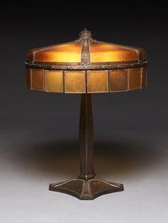 ehrfuerchtige inspiration exklusive tischleuchten atemberaubende pic oder bcddecbdcb craftsman lamps craftsman lighting