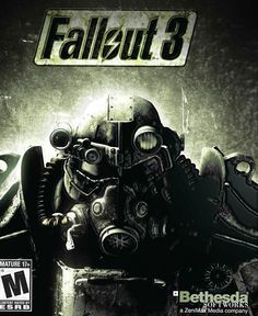 Pin by Marcelo Martinussi on RPG New Vegas   Pinterest   Fallout ...