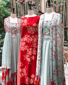 Order contact my WhatsApp number 7874133176 Lehenga Choli Designs, Ghagra Choli, Indian Wedding Outfits, Indian Outfits, Western Outfits, Indian Designer Outfits, Designer Dresses, Indian Designers, Ethnic Fashion