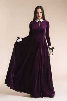 POSHCLUB. старт продаж эксклюзивной (капсульной) коллекции платьев от Украинского дизайнера Ksenia Podolnaya
