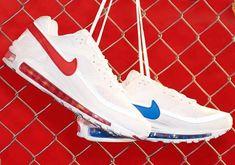 Skepta x Nike Air Max 97 2018 Brand new, re siting Depop