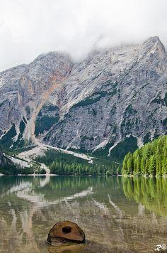 Enjoy an Italy Nordic and spectacular, in Trentino South Tyrol you can- Godere di una Italia nordico e spettacolare, in Trentino Alto Adige è possibile- www.swadeshi.it