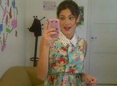 Twitter / Images récentes de @Fernanda Molina Robledo Maria