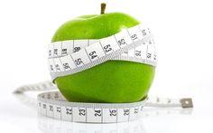 Δίαιτα Αποτοξίνωσης με μήλο: Χάστε 3 κιλά σε 3 ημέρες