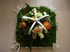 bloemstukken met een kroontje - Google zoeken