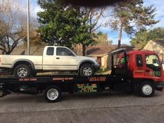 Scrap my car for cash Buy junk cars sell my car for scrap Most money for junk cars Greenway scrap car removal Erin Mills is the most convenient Car Registration Number, Free Towing, Scrap Car, Extreme Weather, Old Cars, Fast Cars, How To Remove, Things To Sell, Car Reg Plates