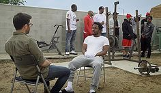 Kendrick Lamar Album: His Songs Pose The End Of Street Rap? [Video]