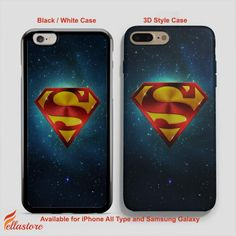 beautiful superman Logo galaxy iPhone 7-7 Plus Case, iPhone 6-6S Plus, iPhone 5 5S SE, Samsung Galaxy S8 S7 S6 Cases and Other Check more at https://fellastore.com/product/superman-logo-galaxy-iphone-7-7-plus-case-iphone-6-6s-plus-iphone-5-5s-se-samsung-galaxy-s8-s7-s6-cases-and-other/
