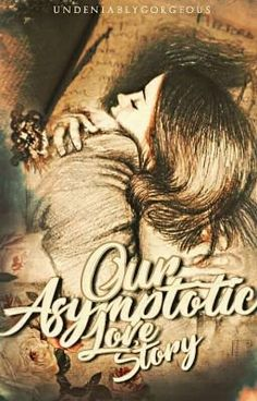 Highest Rank: in Historical Fiction Meet Carmela Isabella ang s… Fiction Love Story Quotes, Book Quotes, Words Quotes, Wattpad Quotes, Wattpad Books, Historical Fiction, I Love You, My Love, My Escape