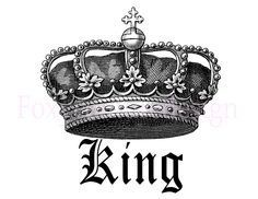 king of hearts tattoo, queen crown, crown royal, king queen prince pri King Of Hearts Tattoo, King Crown Tattoo, Crown Tattoo Design, King And Queen Crowns, King Queen, Tattoo Sleeve Designs, Sleeve Tattoos, Traditional Sailor Tattoos, Bible Tattoos