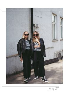 Marimekko, Nice Dresses, Outfit Ideas, Normcore, Passion, Style Inspiration, My Style, Spring, Summer
