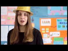 Un sueño hecho realidad, los alumnos del IES Aguas Vivas de Guadalajara han creado un juego con 200 formas de perder el ridículo. En el marco de las actividades organizadas por Junior AchievementHan sido elegidos finalistas en la muestra de emprendimiento de la Empresa Pública.