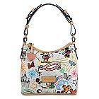 Disney Sketch Lucy Bag by Dooney & Bourke