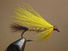 Mr. Rapidan Streamer Crappie Jigs, Hair Wings, Steelhead Flies, Stone Columns, Fly Tying Patterns, Gone Fishing, Trout, Streamers, Magazine Online