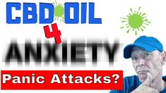 Cbd Oil For Anxiety- Stop Struggling With Anxiety And Panic Attacks!If you're serious about considering CBD Oil for your Anxiety and Panic attacks. Stop Panic Attacks, Anxiety Panic Attacks, Eft Technique, Serotonin Levels, Love Me Do, Hey Man, Get Shot, Don't Panic, Tomorrow Will Be Better