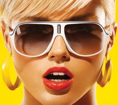 43 Stylish Ultimate Sunglasses For The Completion Of That Perfect Summer  Look e8f167a899