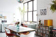 Brooklyn Prop Rental Studio