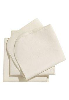 ikea vandring baumwolltuch weich und sanft zu zarter babyhaut kann vielseitig genutzt. Black Bedroom Furniture Sets. Home Design Ideas
