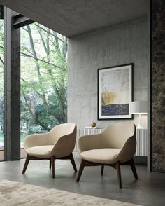 iSticker makes it easier than ever for architects, designers, home & project owners and sellers to collaborate and create beautiful spaces. Puerto Rico, Wingback Armchair, Armchairs, Interiores Design, Chair Design, Accent Chairs, Dining Chairs, Construction, Living Room