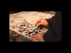 B Movie (Banksy)   Documentary about the most famous graffiti artist in the world, Banksy.