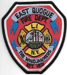 East-Quogue-Fire-patch