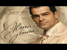 Como muitos tem visto no youtube , tem um video do professor Raul cantando a Musica alegria, vejam aqui agora mesmo a musica Alegria Original do Circo do Sol...