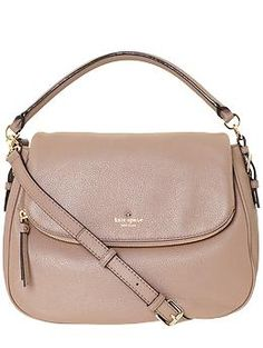 Kate Spade New York Cobble Hill Devin Handbag | Piperlime