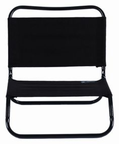 TravelChair Original Cotton Duck Steel Folding Beach Chair -- Visit the image link for more details. Folding Beach Lounge Chair, Folding Camping Chairs, Beach Chairs, Lawn Chairs, Outdoor Chairs, Outdoor Seating, Camping Furniture, Outdoor Furniture, Best Beach Chair