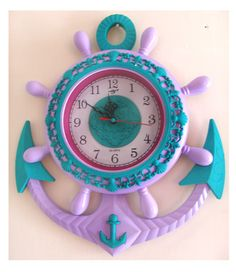 like omg, this would go perfect in the mermaid bathroom im gonna have one day~