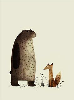 Six of the best picture books I Want My Hat Back by Jon Klassen (Walker)