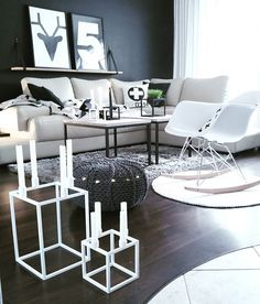 W E E K E N D is getting started. Love Fridays. And you ?  #photooftheweek #interior #interiordesign #interiores #interior123 #interior4you #interiorstyling #homedecor #home #homestyling #homesweethome #homedesign #livingroom #livingroomdecor #livingroomideas #decor #scandinavianinterior #scandinavian #nordic #nordicdesign #mynordicroom #igdaily #instagood #instagram #photooftheday #whiteinterior