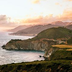Ultimate California Highway 1 road trip  Drive. Dine. Walk. Gawk. Find joy. Explore 735 gorgeous miles of the iconic road with these essential stops along the way...