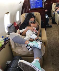 Likes, 625 Comments - Angela Simmons (Inverted Beauty! Cute Family, Baby Family, Family Goals, Mommy And Son, Mom And Baby, Baby Boy, Cute Little Baby, Baby Kind, Garçonnet Swag