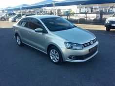 Buy & Sell On Gumtree: South Africa's Favourite Free Classifieds Private Finance, Gumtree South Africa, Buy And Sell Cars, Volkswagen Polo, Rear Window, Remote, Vehicles, Stuff To Buy, Car