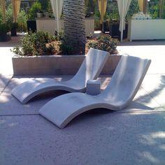 Solage Calistoga Hotel   Modern Design