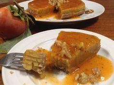 Panelinha de Sabores Paleo, Vegan, Cheesecake, Chicken, Diabetes, Food, Potato, Healthy Recipes, Ideas