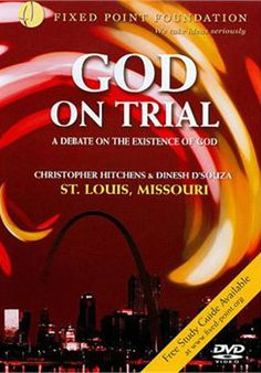 christianity on trial review