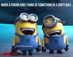 Funny Minion Memes http://checkthisinfo.com/minions.php