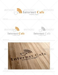 Internet Cafe #GraphicRiver The Pack included: EPS , AI, CDR files 100% vector Easy to edit color / text Font Download Link: fontzone /download/Aparajita Created: 22June12 GraphicsFilesIncluded: VectorEPS #AIIllustrator #CorelDRAWCDR Layered: Yes MinimumAdobeCSVersion: CS Resolution: Resizable Tags: abstract #bank #brand #business #cafe #clean #color #company #corporate #creative #design #hotspot #identity #internet #logo #logotype #media #meultimedia #modern #network #online #professional… Creative Icon, Creative Design, Internet Logo, Logo Branding, Logos, Cafe Logo, Vector Logo Design, Text Fonts, Coreldraw
