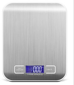 The Best Kitchen Digital Scales – the top 17 for Digital Kitchen Scales, Digital Scale, Cool Kitchens, Good Things