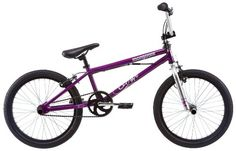 Mongoose 20-Inch Girl's Rave R10 Freestyle Bicycle, Purple Mongoose http://www.amazon.com/dp/B00IASZ3KG/ref=cm_sw_r_pi_dp_D6YWtb1KGZHS1ZHD