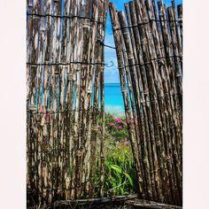 by http://ift.tt/1OJSkeg - Sardegna turismo by italylandscape.com #traveloffers #holiday | KNOCKIN' ON HEAVEN'S DOOR  ( Bussando alle porte del paradiso!) . . . #stintino #sassari #lapelosa #sardegna #sardinia #igersardegna #sardegnagram #visitsardegna #sardegnaalmare #iger_sardegna #igersassari #instasardegna #sardegnaofficial #sardegnalive #focusardegna #sardiniamylove #bestsardegnapics #loves_sassari #loves_sardegna #loves_united_sardegna #volgosardegna #volgosassari #lanuovasardegna…