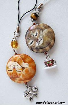 Taşa kedi nasıl çizilir ve boyanır evde diyorsanız...Taş boyama kedi yapımı ve çizimleri...Taşa kedi çizmek istiyorum diyenler için klavuz...