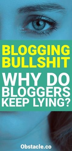 Blog income reports, are they legit? It can be hard to tell with how bloggers talk about their numbers. Here's the truth behind income reports.