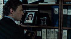 Det. Hoffman Saw Series, Beautiful Men, Haha, Cute Guys, Ha Ha, Hot Boys