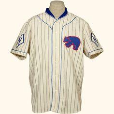 376994fe 9 Best Sportswear images in 2016 | Baseball jerseys, Baseball, Flannel