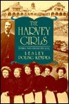 Harvey Girls. Read about the Harvey house. First chain restaurant in America, among other things.