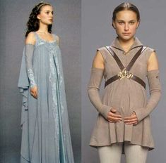 Pregnancy Costumes, Mom Costumes, Pregnant Halloween Costumes, Star Wars Costumes, Homemade Costumes, Super Hero Costumes, Pregnancy Outfits, Pregnancy Shirts, Maternity Costumes