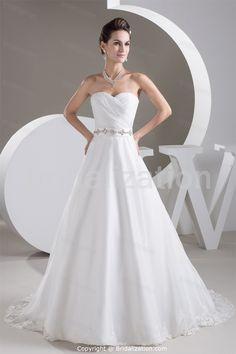 plus size fall wedding dresses - Google Search